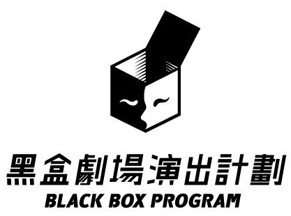 logo logo 标志 设计 矢量 矢量图 素材 图标 417_310